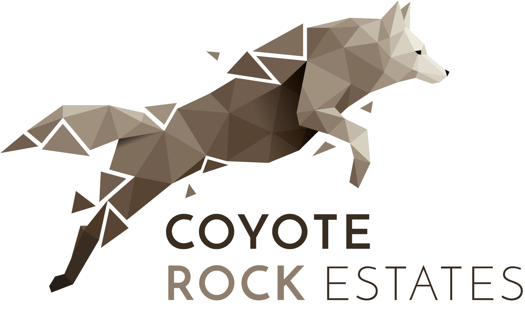 Coyote Rock Estates