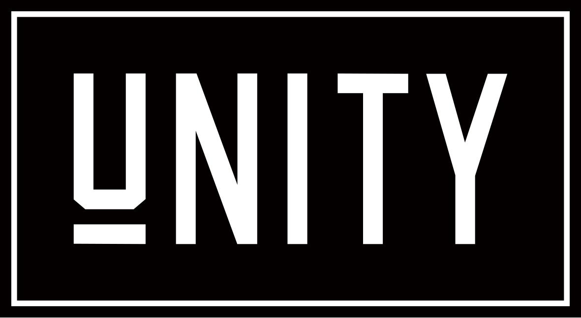 Unity Cannabis