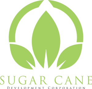 Sugar Cane Development Corporation