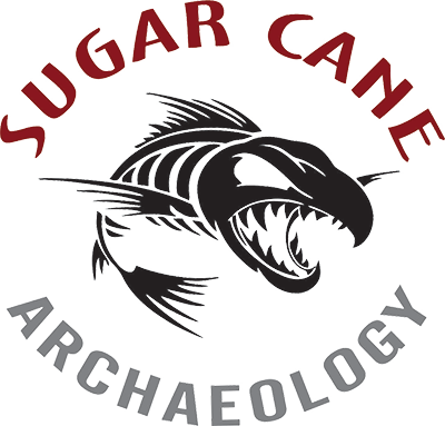 Sugar Cane Archaeology